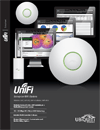UniFi ds